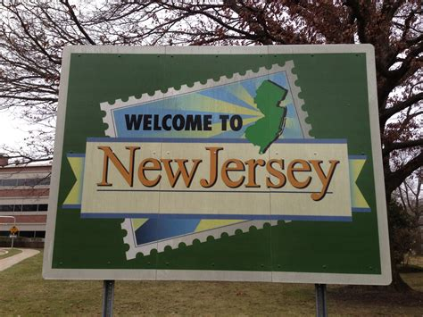 i my new jersey books file 2014 12 20 15 44 54 welcome to new jersey sign in