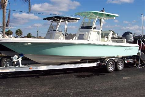 shearwater boat seats powerboats for sale in clermont florida