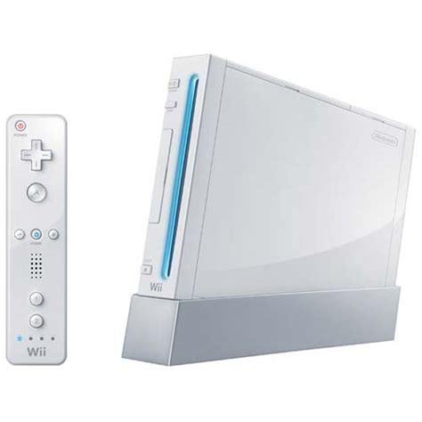 I My Nintendo Wii mamuth list 227 o nintendo wii