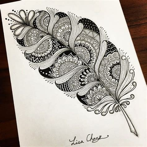 respect zentangle mrs cook s art class 2347 best zentangle patterns images on pinterest