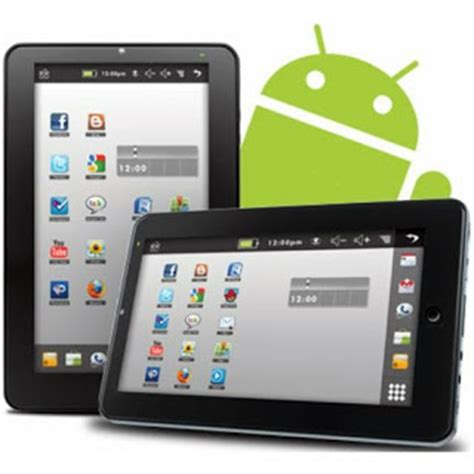 Tablet Advan Gsm Terbaru mobile circuit and guide advan vandroid t2i price and specifications