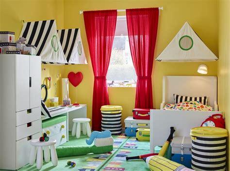 ikea kids rooms 162 best kinderen images on pinterest