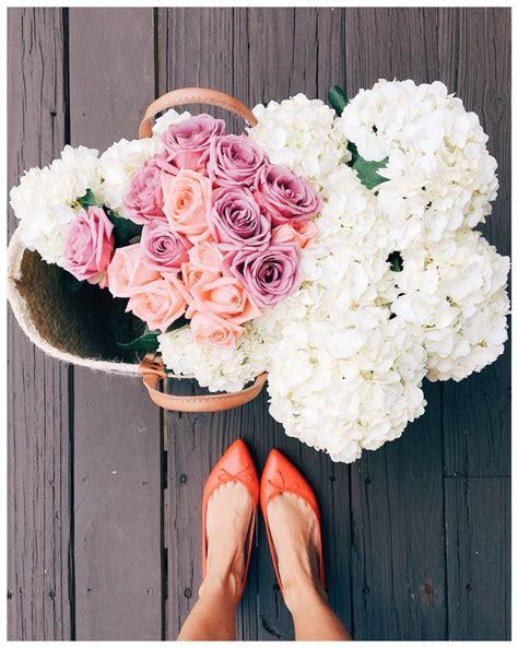 pink peonies instagram best 25 flowers instagram ideas only on pinterest petals florist pink peonies and flora