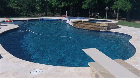 pool plaster colors pool plaster colors 28 images 25 best ideas about pool