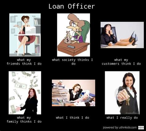Mortgage Meme - mortgage loans mortgage loan memes