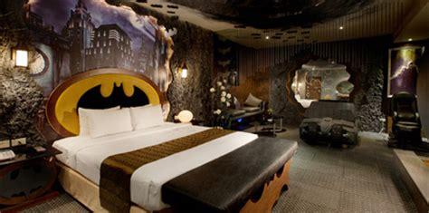batman cave room batman hotel room