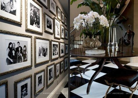 kris jenner home interior 25 best ideas about kris jenner house on kris