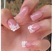 Wedding Nail Designs  Art 2095370 Weddbook