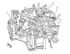2004 saturn ion coupe parts diagram 2004 free engine image for user manual