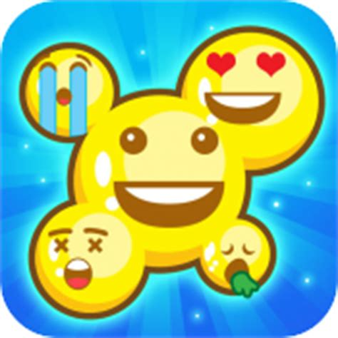 emoji evolution app shopper emoji evolution endless creature clicker