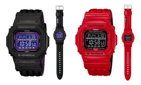 Jam Tangan Gshock Gls 5600 Digital jual jam tangan casio g shock glide gls 5600l jam