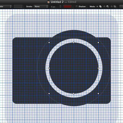 eps format pixelmator working with vectors in pixelmator