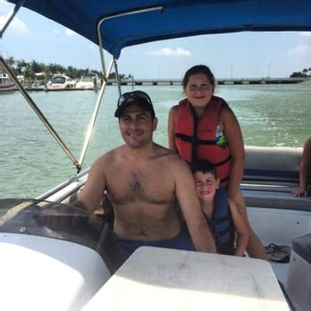 boat rental miami without captain captain joe s boat rentals 19 photos boating miami