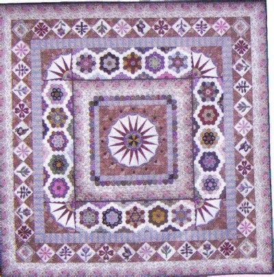 Where To Buy Handmade Quilts - 28 best images about vermillion stitchery quilts on