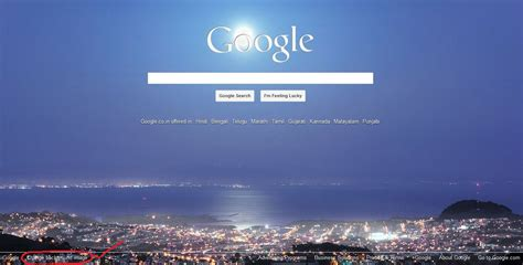 wallpaper for my google homepage bing provides awesome background images to your google