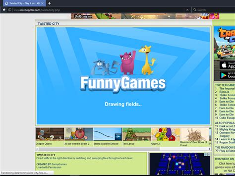 where to buy a good computer how to find good computer games to play 5 steps with