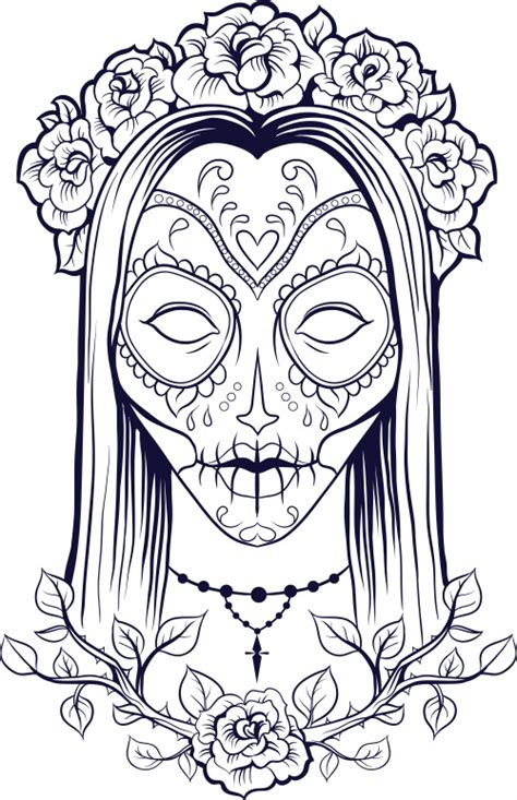 coloring pages to print out for adults complicated coloring pages for adults free to print