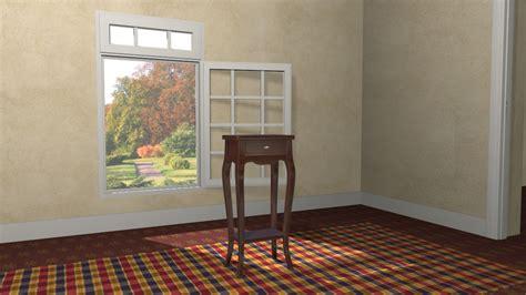 dipingere mobili legno come dipingere mobili di legno 15 passaggi
