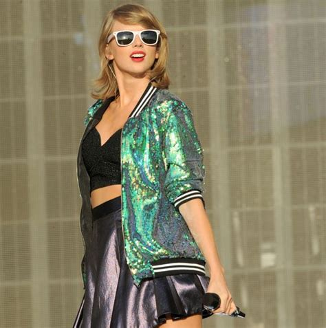 taylor swift belongs to which country taylor swift the girl you love to hate page 4