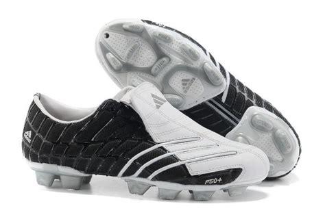 buy adidas f50 adizero trx fg spider messi football boots