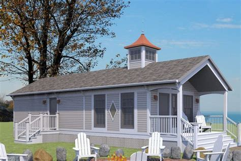 the lodge at geneva on the lake to add 25 lakefront