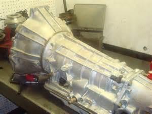 4r55e 95 96 ford explorer transmission 4 0l