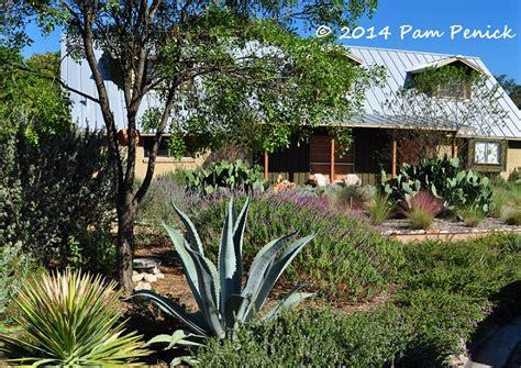 Fertile Garden by Fertile Gardens San Antonio Images