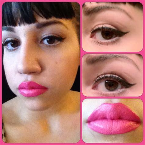 Eyeliner Gel Viva 33 best products i images on curly