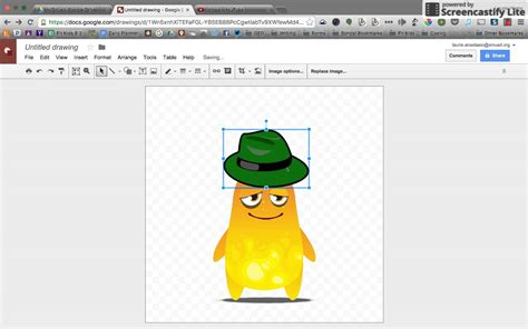 google images drawings google drawings for image creation youtube
