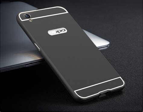 Oppo F3 Plus Akatsuki Caver Hardcase oppo a37 brand new dustin back cover plastic