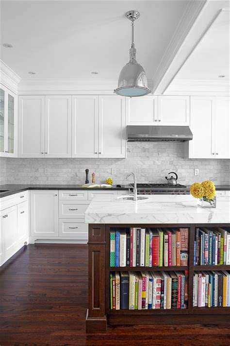 indian grove kitchen traditional kitchen toronto by palmerston design consultants
