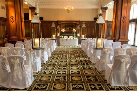 intimate wedding packages midlands 2 the midland wedding venues easy weddings