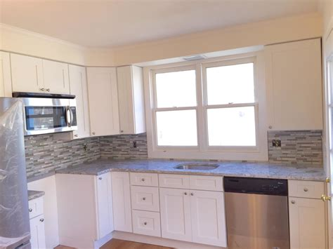 Forevermark Kitchen Cabinets by Forevermark Cabinets White Shaker Cabinets Matttroy