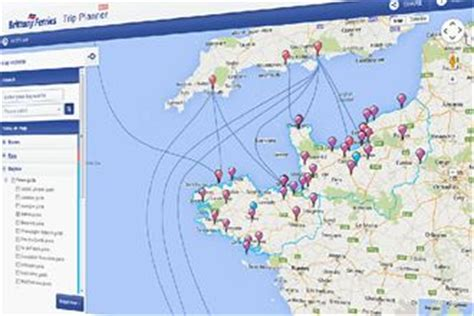 ferry to spain ferry crossing uk to spain brittany ferries - Ferry Boat Uk To Portugal