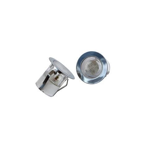 Kitchen Unit Lights Gap Lighting Mini Kitchen Plinth Light Kit Of 10 Ideas4lighting Sku6052i4l