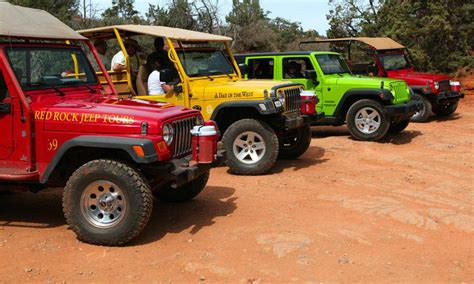 Where Are Jeep Wranglers Made Jeep Wrangler Produced In A Million Units No Car No