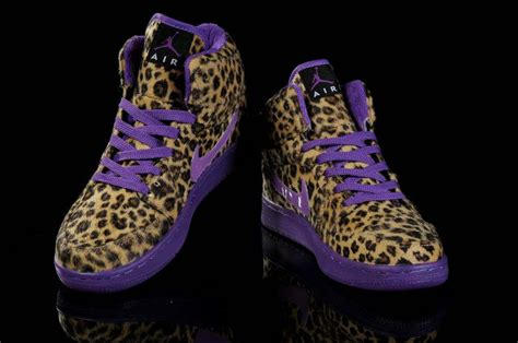 17 best ideas about leopard nikes on workout