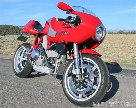 Sidepad 250 Cbr Gsx Ktm R25 R15 Ducati Yamaha Honda Universal 鐩樼偣涓栫晫椤剁骇鍏 ぇ鎽 墭杞 鎽 墭杞 箣瀹禵瀵艰喘 鎽 俊缃戞墜鏈虹増