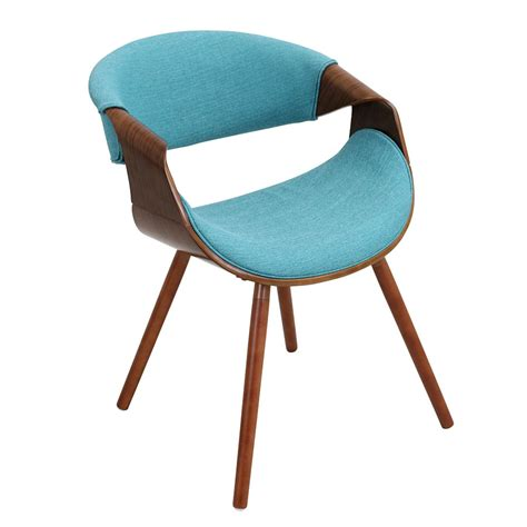 Modern Dining Arm Chairs Modern Dining Chairs Clifton Teal Arm Chair Eurway