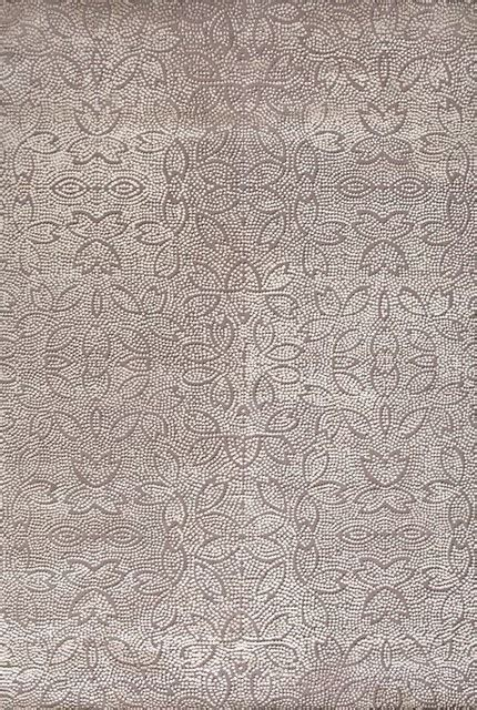 hyde rug hyde contemporary rugs by designerrugs au