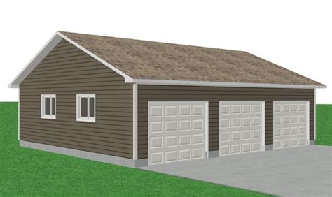 garage plans and prices menards home building kits and prices joy studio design