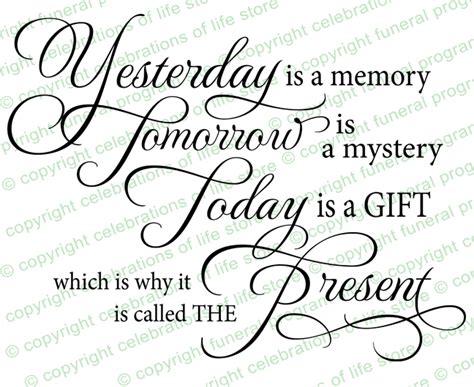 memory poem template memorial statements sayings quotes for memorials