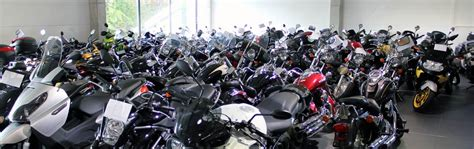 Motorrad Bayer Senden Ffnungszeiten by Fahrzeugangebote Motorrad Bayer Gmbh
