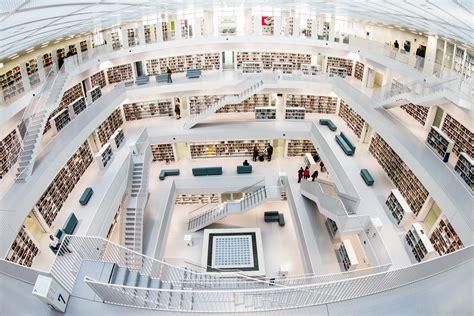 stuttgart city library img 8274 shenkes bluesyemre