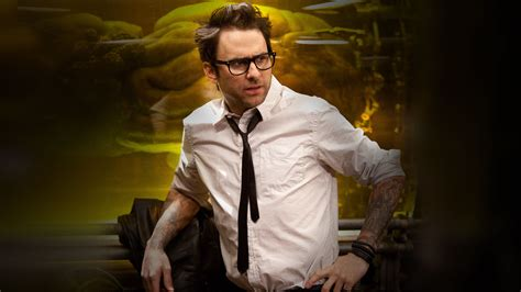 charlie day pacific rim 2 charlie day over pacific rim 2 entertainmenthoek nl