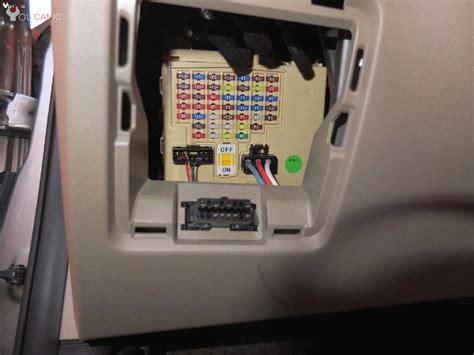 hyundai sonata check engine light codes iron