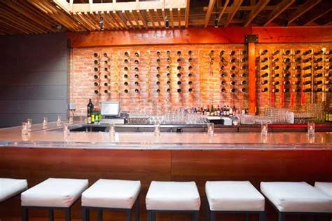 top bars in santa monica the top 10 bars in santa monica l a weekly