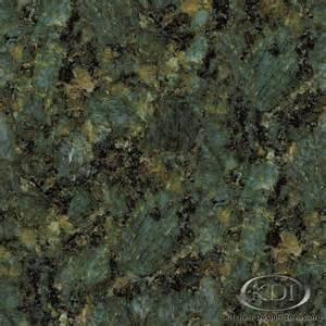 verde peacock granite kitchen countertop ideas