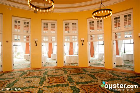 hotel galvez room 505 the most haunted hotels in the world oyster