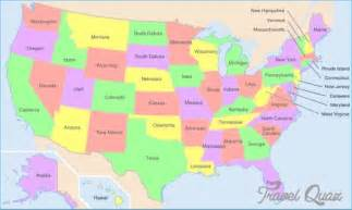 us map states jpg map of united states copy gif travelquaz